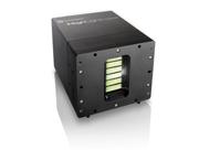 高速なクラッディング,焼入れに最適ダイレクトプロセス用LDシステム 10kWモデル