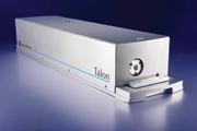Talon LD励起Qスイッチ固体レーザーに高出力モデルが登場