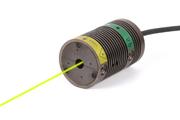 新しい可能性を開く560nm黄色レーザー発売