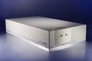 680~1300nmの連続波長可変が可能なフェムト秒レーザー