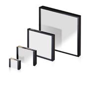 バックライトLED照明の狭指向角タイプ・拡散タイプに各5サイズを追加ラインアップ