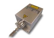 微細加工に適した高輝度青色半導体レーザーを発売
