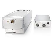全固体パルスUVレーザーの低コスト・高パフォーマンスモデル