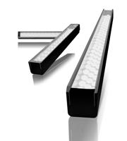 画像処理用LEDバー照明「OPBシリーズ」に「高輝度タイプ」と「ストロボ専用タイプ」を追加ラインアップ