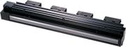 「LNIS」シリーズに新たに高照度タイプの「LNIS-FN」シリーズ追加