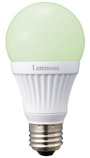 ブルーライトを約70%カットするLED照明シリーズを発売