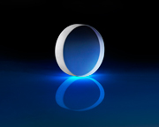 99.9%以上の超高反射率を実現する低損失レーザーミラー
