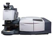 FTIR顕微イメージングシステムの機能を向上
