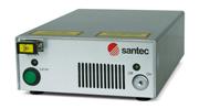 高速スキャン,高分解能な高速波長掃引レーザー