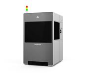 高い解像度とシャープな仕上がりの産業用3Dプリンター