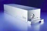 低コスト,ハイパフォーマンス,信頼性を兼ね備えたLD励起Qスイッチ固体レーザー