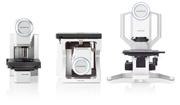 簡単操作と信頼性を両立する工業用顕微鏡