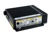 STED顕微鏡の失活用光源に最適な300~500psパルス幅光源