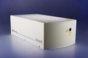 高出力超短パルスアンプ励起用LD励起固体グリーンレーザー