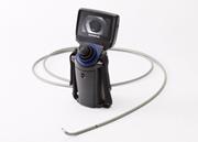 内部検査に適した工業用ビデオスコープ