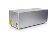 高精度な微細加工に適したフェムト秒レーザー