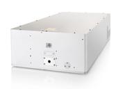 幅広い材料への高精度な加工ができる産業用高出力フェムト秒レーザー