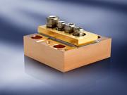 外科手術/美容整形レーザー治療に適した高パフォーマンス半導体レーザー