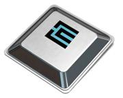 組込みが容易で耐久性の高い熱電材料