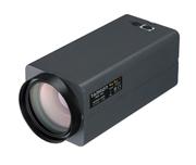 510mmの焦点距離を持つ,コンパクトサイズレンズ