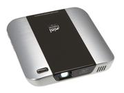 Wi-Fi対応・小型・軽量のミニプロジェクター