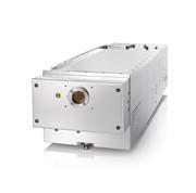 材料加工のスループットを向上した全固体ナノ秒グリーンレーザー