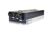 超短パルスと広帯域チューニングを実現する増幅器用OPA