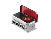 ワイドダイナミックレンジな工業用レーザーパワーメーター