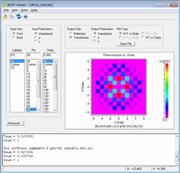 光学製品の設計プロセスの高速化を実現