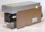 短波長のショートパルスレーザーを発売