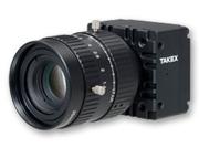 CMOSセンサーを搭載したフルフレームシャッタカメラ