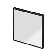 バックライト照明に210×200mmサイズを追加