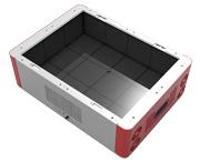 LED測定用のフォトメトリックシステム