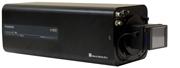 録画機能搭載の超近赤外線高感度暗視ビデオカメラ
