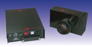 超高精度な自動外観検査システム