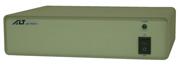 エーエルティーが高速レーザスキャンユニット向けTIAを発売