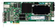 高性能GPUを搭載したマシンビジョン向け画像入力ボード