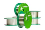 2μmのファイバーレーザーの製造を可能にするツリウムファイバータイプ