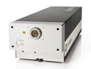 産業用ナノ秒レーザーシリーズに新モデル追加