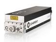 コンパクトな装置へ組込みが可能な小型CO<sub>2</sub>レーザー