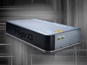 多光子イメージングに適した広帯域波長可変フェムト秒レーザー