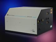 産業用の高エネルギーなパルスレーザー