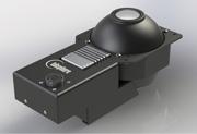 複数の測光器の校正に適した白色LED標準光源