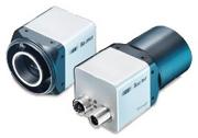 耐圧耐震および防水防滴IP67対応したモデルを販売