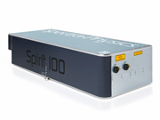100Wの産業微細加工用フェムト秒ファイバーレーザーを販売