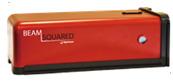 高精度な自動計測が可能なM2ビーム品質測定システム
