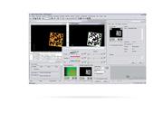 画像処理の基礎の学習も可能な評価およびコード生成ツール
