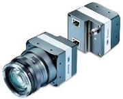 高精細なCMOSセンサーを搭載した高品質高解像度なカメラ