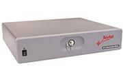パルスレーザーとCWレーザーの両方に対応した波長計