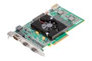 Altera Stratix V FPGAを搭載し高速処理を実現したフレームグラバー